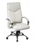 BusinessFurnishingsInc.com - Office Seating