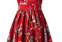 Vintage Dresses / Sexy Retro Style Dresses For Women