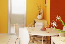 Stunning ideas for a SMALL DINING