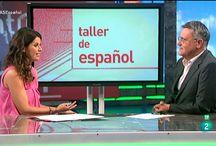 Spanish Language   Español