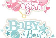 BEBE BOY