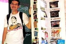 my website / http://fashionandmakeover.com/