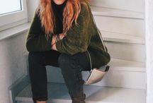 Moodboard - Emma Watson/Hermione Granger