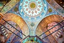 ISTANBUL. TURKEY