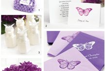For the love of paper / by Made by a Princess Parties in Style