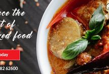 Order Food Online – Home-Kitchen.co.in / Home-Kitchen.co.in an online food ordering portal in Vadodara serves you with the authentic and home-cooked food right at your door. To order, call at 96382 63600