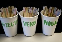 fp eng cups