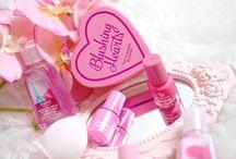 My Blog My Love