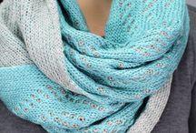 scarfs