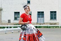lola ramona dresses