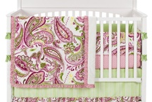 Future plans!!! Baby Rooms & Furniture / by Stephanie Mansell