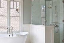 Bathroom 1920