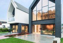 proskleni-strecha/fasada