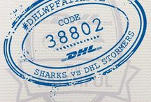 DHL WP Faithful