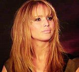 Jennifer Lawrence awesome faces