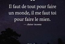 Amour R.