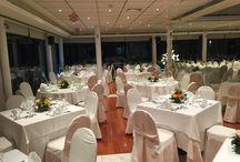 Ευχαριστούμε πάρα πολύ το ξενοδοχείο Poseidon Athens Hotel
