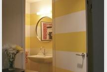 modern home decor ideas / modern home decor ideas