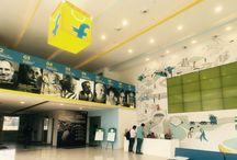 Life at Flipkart! / All the news updates, highlights and success stories straight from India's largest e-commerce website.