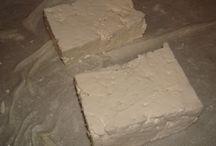 Τυρί φέτα φτιάχνει