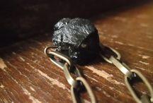 unisex jewelry..