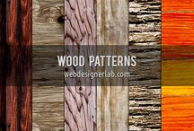 Photoshop Patterns / Download free Photoshop Patterns in pat file format. Photoshop Patterns free download and import it into your Photoshop library. Free Photoshop Patterns