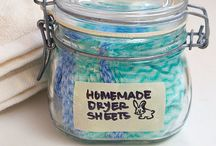 Homemade: Cleaning/laundry / homemade cleaners and laundry supplies wax melts, cleaner wipes, air fresheners, toilet bombs, dishwasher tabs, homemade wipes / by Christina Budd
