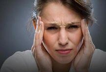 SYMPTOMS & SIGNS / Symptoms & Signs