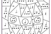 Zene fejlesztés