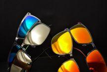 LINDBERG N.O.W. 2014 EXSULIVE SUNWEAR COLLECTION / Η εταιρία που έφερε τις μεγαλύτερες τεχνολογικές καινοτομίες στον χώρο του σχεδιασμού οπτικών, έρχεται για να μας εντυπωσιάσει και πάλι με την νέα συλλογή γυαλιών ηλίου N.O.W...!  Σχεδιασμένα αποκλειστικά για τα Optical Papadiamantopoulos Οπτικά Καταστήματα μια Παγκόσμια αποκλειστικότητα...μόνο για σας.!