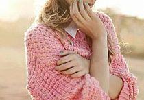 Robione na drutach