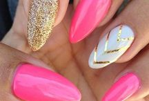 ongles 1