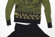 Story sweater / Story Sweater inspiration!!