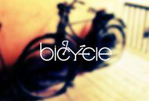 Logo [CI/BI]