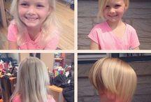 Kata frizura