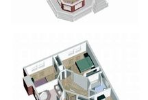 homeplan