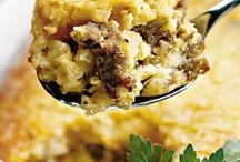 Recipes-Crockpot / by Debi Watson