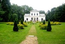 Sveksna Lithuania