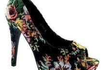 Sumptious Shoes