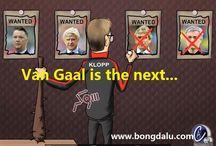 bongdalu.com-Bóng đá Châu Âu / A girl quan tâm đến thời trang, thể thao(nhất là bóng đá, trang http://www.bongdalu.com/ là trang mình thích nhất)