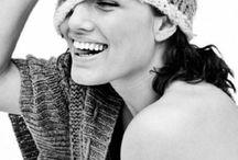 Смех,улыбка,эмоции.
