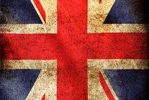 Hail Britannia!