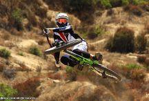 Mountain Biking / Sweet biking photos