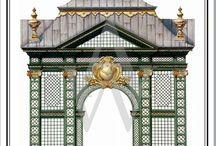 Architettura culturale