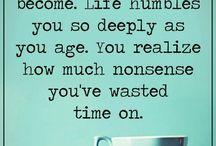 Wisdomly