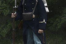 Soldat Belge WW1 / Photos colorisées de soldats Belge durant la première guerre mondial.