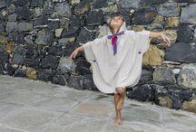 La Pellegrina © Credits: Angelo Marcello Bottino / Scattate nella bellissima location Excelsior Palace Hotel Rapallo, Portofino Coast, Italy. La Pellegrina è un accessorio per mamme e bimbe con stile !