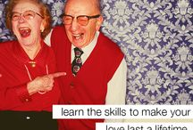 Skills for a lifelong happy marriage / by Institute For Marriage Education
