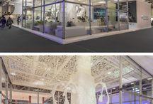 Xilos Stand Design & Build