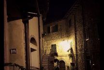 Chianni / http://www.valderatuscany.com/chianni/